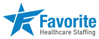 Favorite Healthcare